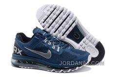 http://www.jordanaj.com/discount-nike-air-max-2015-mesh-cloth-mens-sports-shoes-army-blue-eh579624.html DISCOUNT NIKE AIR MAX 2015 MESH CLOTH MEN'S SPORTS SHOES - ARMY BLUE EH579624 Only 78.46€ , Free Shipping!