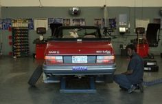 If you are new around the local area or you are simply searching for another shop for Automotive repairs and services , the specialists at http://www.dtfsindiana.com offer a few rules to help take a portion of the uneasiness out of your pursuit: