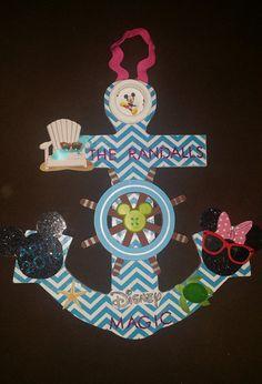 Pin By Deb Kidder On Carnival Dream Door Ideas Pinterest