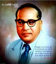 B. R. Ambedkar Download Wallpaper Hd, 1080p Wallpaper, Wallpaper Downloads, Lord Buddha Wallpapers, Lord Murugan Wallpapers, B R Ambedkar, Buddha Art, Republic Day, Wishes Images