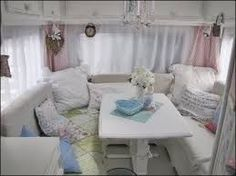 IMAGES OF SHABBY CHIC SAUCES AND CUPS PAINTING - Google Search