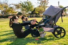 The only thing missing from Stoller Strides is you! Join #FIT4MOM today Training Plan, Training Programs, Cross Training, Strength Training, Workout Programs, Stroller Strides, Moms' Night Out, Power Walking, Flexibility Training