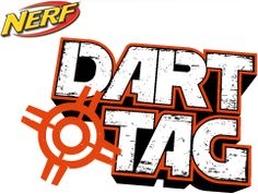 1000 images about Nerf Party on Pinterest