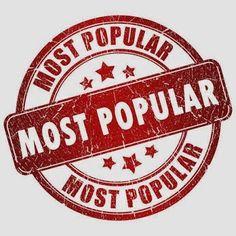 LAS ENTRADAS MÁS POPULARES DEL MES DE ABRIL en #DECDLT...