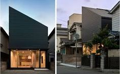Image result for MODERN ROOF CLADDING, PITCHED ROOF