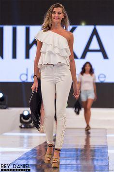 Moda y Tendencias en Buenos Aires : LO MEJOR DE MODA LOOK PINAMAR 2016