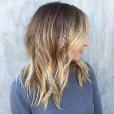 Another flawless #TimandTabColab! ✂️: @timduenashair : @hairbytabitha #ninezeroone