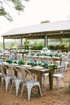 Kiawah Island Resort, Outdoor Wedding Inspiration, Island Weddings, Charleston Sc, South Carolina, Destination Wedding, Wedding Decorations, Wedding Photography, Charleston