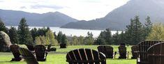 West Gorge Food Trail - Gorge Food Trails Fish Farming, Lodges, Brewery, Portland, Restaurants, Trail, Owl, Urban, Activities