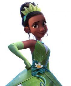 23 Best Disney Giveaways images Disney, Disney-film  Disney, Disney movies