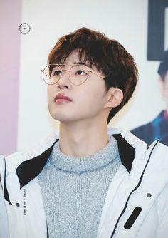 Yg Ikon, Kim Hanbin Ikon, Chanwoo Ikon, Ikon Kpop, Jay Song, Boy Idols, Korean Artist, Kpop Boy, Rapper