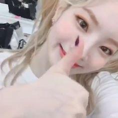 Aesthetic Videos, Kpop Aesthetic, Daehyun, Twice Video, Cheryl Blossom Riverdale, Kpop Gifs, Kpop Girl Bands, Sana Momo, Twice Dahyun