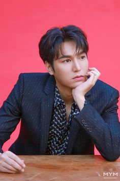 New Actors, Actors & Actresses, Asian Actors, Korean Actors, Korean Dramas, Lee Min Ho Photos, Hallyu Star, Boy Models, Kdrama Actors