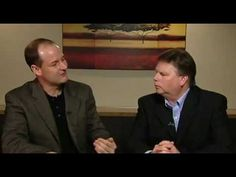 Pete Bieghler, CPA, and Jex Varner, CPA discuss the AuditWatch University Level 4: Experienced In-Charge Training. This course moves experienced auditors beyond the basics. The session builds upon experiences with leading engagements and provides insights and best practices on supervising, motivating, coaching, and evaluating team members. Find out more: http://www.auditwatch.com/training/courses/level4.asp