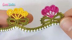 Filet Crochet, Fashion, Crocheting, Moda, Fashion Styles, Fashion Illustrations