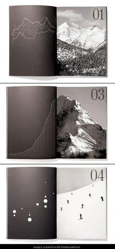 http://erolaboix.com/Andbanc-Brochure - created via http://pinthemall.net: