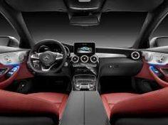 Die 8 Besten Bilder Von Mercedes Benz C Klasse Cars New Mercedes