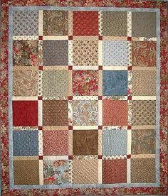 Free Layer Cake Quilt Patterns (U Create) | Charm pack, Layering ... : layer cake quilt patterns free - Adamdwight.com