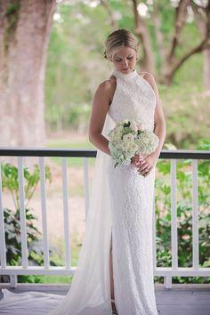 Southern Bridal Session    Windgate Plantation    Savannah GA Wedding Photographer    www.brookeashleyphoto.com