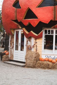 {halloween} at tivoli