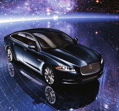 8 My Next Car Ideas Jaguar Xjl Jaguar Jaguar Xj