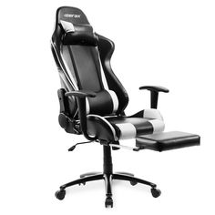 Super 54 Best Amazing Office Chairs Images Chair Work Desk Caraccident5 Cool Chair Designs And Ideas Caraccident5Info