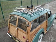 morris pins for sale - Google Search