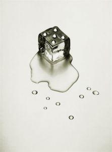 madoz hielo
