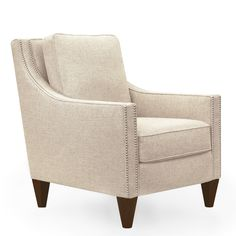 Sandra Arm Chair