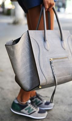 Accessorize Bags on Pinterest | Celine, Clutches and Leather Bags