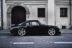 Passion for Porsche Porsche 911 Cabriolet, Porsche 911 Targa, Porsche Cars, Ferdinand Porsche, Carrera, Black Porsche, Porsche Cayenne, Ferrari, Vintage Porsche