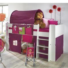 die besten 25 kinderbett kika ideen auf pinterest kika kinderhochbett childrens room und. Black Bedroom Furniture Sets. Home Design Ideas