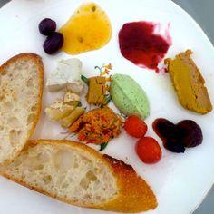 How to Make Healthy, Great-Tasting Vegan Cheese. Recipes: Basic Vegan Cheese & Baked Almond Feta.
