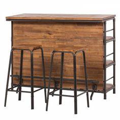 Bartische | Tische für Deine Hausbar online kaufen | home24