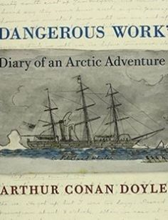 Dangerous Work: Diary of an Arctic Adventure free download by Arthur Conan Doyle Jon Lellenberg Daniel Stashower ISBN: 9780226009056 with BooksBob. Fast and free eBooks download.  The post Dangerous Work: Diary of an Arctic Adventure Free Download appeared first on Booksbob.com.