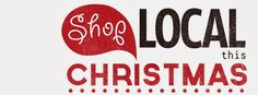 It's Just My Opinion...... Shop Local! - http://www.robiouscorridor.com/its-just-my-opinion-shop-local/