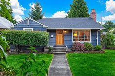 """An Article about """"After Purchase of Property What Next ?""""   http://propertyadvocatessk.blogspot.in/2014/10/an-article-about-after-purchase-of.html"""