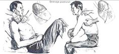 Fisioterapia Pneumofuncional: Fisioterapia Pneumofuncional(Respiratória)