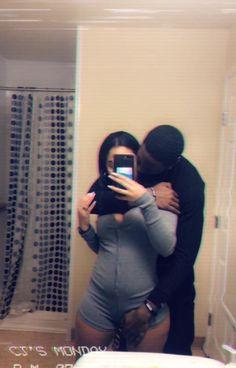 Cute Relationship Goals, Couple Relationship, Cute Relationships, Couple Goals, Family Goals, Boyfriend Goals, Me As A Girlfriend, Black Couples, Cute Couples