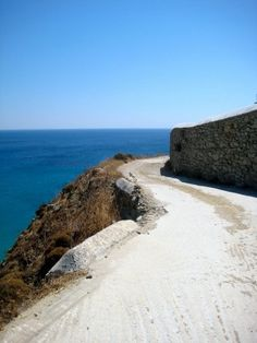 Mykonos Greece - photo credit me! Mykonos Greece, Photo Credit, Beach, Places, Water, Photography, Travel, Outdoor, Art