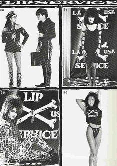 80s Goth, Punk Goth, Kill City, Black Planet, Pastel Punk, Skull Dress, Vintage Goth, Punk Rock Fashion, Punk Outfits