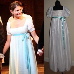 Check out my newest listing inspired by Eliza Schuyler's burn dress. Eliza Hamilton Costume, Hamilton Eliza, Broadway Costumes, Diy Costumes, Hamilton Cosplay, Mood Designer Fabrics, Eliza Schuyler, Burn Dressing, Hamilton Musical