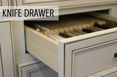 knife_drawer