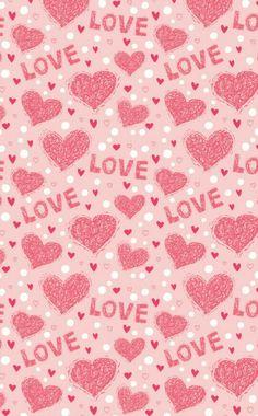 Valentines Wallpaper Iphone, Dark Wallpaper Iphone, Rainbow Wallpaper, Glitter Wallpaper, Heart Wallpaper, Apple Wallpaper, Love Wallpaper, Cellphone Wallpaper, Colorful Wallpaper