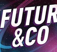 FUTUR & CO - Voiture autonome : vers une route plus sûre ? #15 Miracle, Company Logo, Future