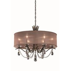 Swarovski Lighting, Ltd. includes two distinct premium consumer lighting brands; Swarovski, with its contemporary aesthetic, and Schonbek, with its classic designs. Schonbek Chandelier, Schonbek Lighting, Chandelier For Sale, Drum Chandelier, Crystal Chandeliers, Wall Sconces, Modern Furniture, Bulb, Ceiling Lights