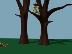 This is my animation sequence from class 3, Advanced body mechanics, at Animation Mentor. The assignment was to animate 3 body mechanics shots that could be cut into a sequence. I will be updating this as and when I get round to creating the rest of the set.