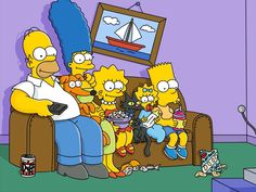 Toutes les références de films cultes que les Simpsons vous cachent depuis toujours
