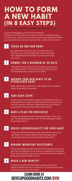 Create habits that last the test of time. Doing change the right way. Personal development Self improvement Self Help Good Habits, Healthy Habits, Self Development, Personal Development, Professional Development, Development Quotes, Ayurveda Massage, Mental Training, Good Advice