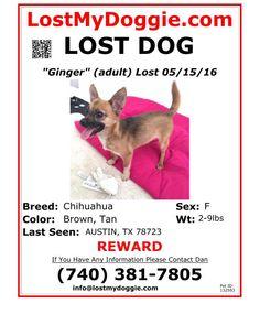 http://www.lostmydoggie.com/pet_images/pdf/faxing/132593.pdf